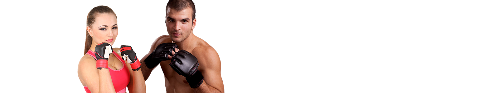 banner-after-fitness-kickboxing