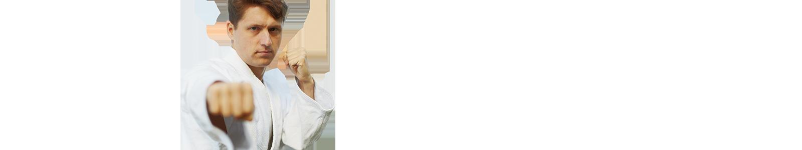 banner-martial-arts-for-men