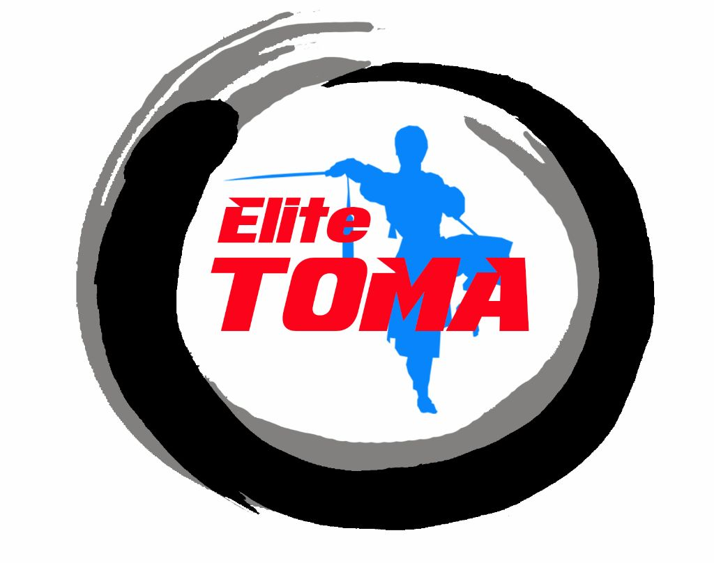 Elite Toma Martial Arts